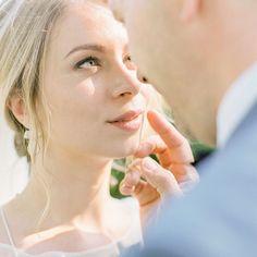 Summer goals 🥰 gazing at your beloved like these #lovebirds while bathed in the warmest sunlight 🤩 #summertime #brideandgroom #covidisover #letsgetmarried #letselope 📷 @masha.golub 💄 @katja.bukharieva  Bride @liliia.chuba.photo  #bridalportrait #destinationweddingplanner #elopementplanner #justthetwoofus #fineartweddingplanner #fineartwedding #sayyesineurope #weddingaustria #franceweddingplanner #italyweddingplanner #greeceweddingplanner #marrylikearoyal Greece Wedding, Italy Wedding, Let's Get Married, Summer Goals, Destination Wedding Planner, Fine Art Wedding Photography, Bridal Portraits, Sunlight, Summertime