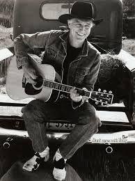 Jerry Jeff Walker Jerry Jeff Walker Texas Music Country Music