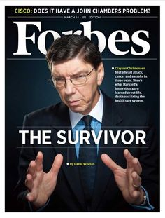 COVER _ FINANCIAL MAGAZINE http://blogs-images.forbes.com/lewisdvorkin/files/2011/02/Clayton-cover-image.jpg