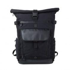 KingPin Camera Full Backpack Pro