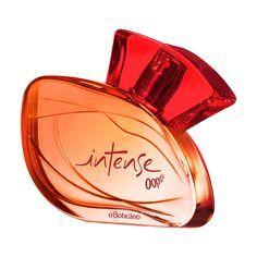 perfumes femininos boticario - Pesquisa Google,,, http://www.bdcost.com/women+fragrance