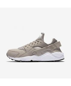 6067b85f2672dd nike huarache - view all nike air max mens shoes available in a variety of  styles