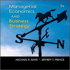 Intermediate accounting 16th edition true pdf free download solution manual for managerial economics and business strategy 8th edition by baye and prince fandeluxe Image collections
