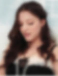 """Photos of Kat Dennings, among Hollywood's hottest women, largely due to Kat Denning's best """"assets.""""Fans will also enjoy these TMI facts about Kat Denning's sex life.Kat Denning is the American actress best known as Max Black on the CBS sitcom 2 Broke Girls,where..."""
