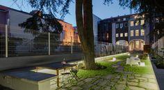 baumhaus porto garden apartment service - Google zoeken