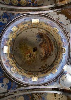 Ani - Tigran Honents Church | by vatch2006