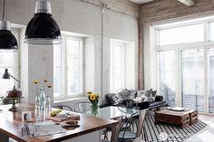 08-interior-decor-industrial-photo-krista-keltanen-01