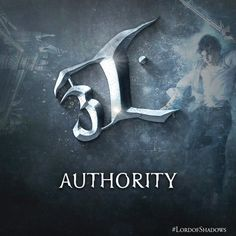 """Shadowhunter Books on Twitter: """"Check out the rune for authority! https://t.co/UHxZk8ppuf"""""""