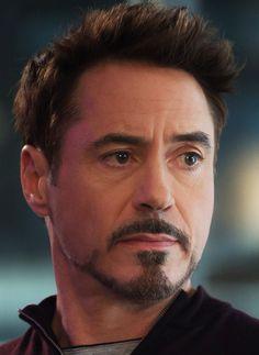 tony stark is the real hero Hero Marvel, Marvel E Dc, Robert Downey Jr., Iron Man Avengers, Avengers Actors, Avengers Poster, I Robert, Iron Man Tony Stark, Downey Junior