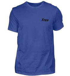 WM 2018 DOMINIKANISCHE REPUBLIK FANSHIRT Herren T-Shirt Gr.S bis XXL