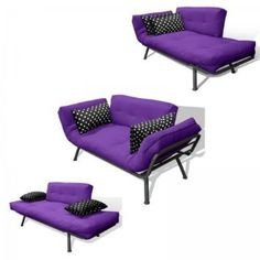 Modern Lounge Chair Design from Momentoitalia Seating Furniture