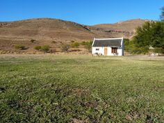 Unterkunftstipps Südafrika Kapstadt Garden Route Enjo Nature Farm Port Elizabeth, Glamping, Safari, Beste Hotels, Garden Route, Mountains, Nature, Travel, Cool Hotels