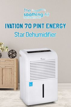 33 best basement dehumidifier images basement dehumidifier rh pinterest com