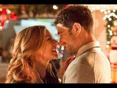Hallmark  Movies 2016 - Cloudy with a Chance of Love 2016 - Best Hallmar...