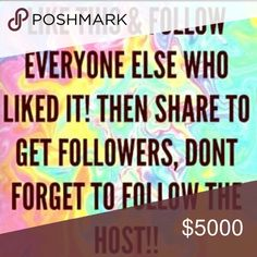 Help me grow my followers❤️ I Love Posh!💋💄👡👙👖 Like , follow , share 👙👚👕👗👠👡👢👟👒🎩👑💼👛👓🕶☂️👠👢👙 Intimates & Sleepwear Bras
