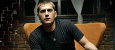 #HappyBirthday to one of my most #FAVORITE people in all of life- #RobThomas!!!!!! ♡ Happy 44th!!!!!!! :)