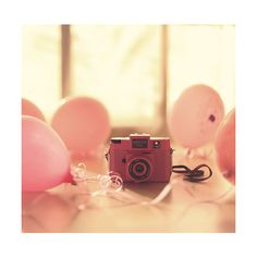 I Adore ❤ liked on Polyvore featuring backgrounds, pictures, pink, photos and pics