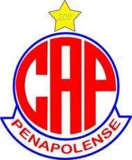 Clube Atlético Penapolense (Penápolis, SP, Brasil)