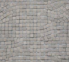 Sinestone Series | Courtyard Tiles | Bathroom Tiles | Colourful Tiles | Mosaic Tiles