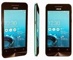Harga Dan Spesifikasi Asus ZenFone 4 - Gajedku - Asus ZenFone 4 Smartphone yang memiliki dual sim ini siap untuk memuaskan pengguanya, Smartphone Asus ZenFone 4