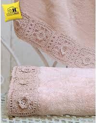 Diy Crafts - -New Crochet Edging Ideas crochet Crochet Pattern Free, Crochet Potholder Patterns, Crochet Borders, Crochet Geek, Love Crochet, Crochet Motif, Diy Crochet, Crochet Doilies, Crochet Stitches