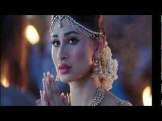 Shayari Love Dard, Best Video Song, Urdu Quotes Images, Romantic Love Song, Love Songs Lyrics, Bollywood Songs, Download Video, Maine, Singing