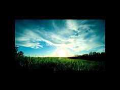 Fond d'ecran et Wallpaper - HDR photos, Google Themes, Inspirational Quotes About Death, Inspiring Quotes, Hd Sky, G Words, Nature Landscape, Death Quotes, Loss Quotes, Cloud