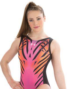 c315053e79a7 101 best Gymnastics images on Pinterest