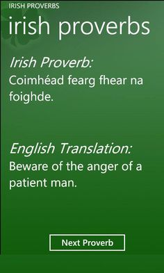 ☘☘ Ïŕἶŝђ €ƴẻŝ Ꭿŕẻ Ꮥ๓ἶℓἶภ' ☘☘ ~Irish Proverbs - Did you know the Irish were forbidden by the English to speak their native language. We think only that Africans were enslaved, but the Irish were enslaved by the British. Irish Toasts, Irish Quotes, Irish Sayings, Irish Proverbs, Irish Language, Irish Eyes Are Smiling, Irish Pride, Celtic Pride, Irish Culture