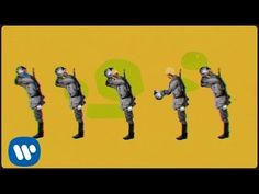 Green Day - Bang Bang (Official Lyric Video) - YouTube