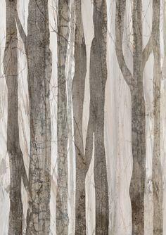Happy Earth Day! #earthday #wallpaper #tapeta #dzienziemi #tecnografica   Wallpaper Natural: - nie zawiera PVC oraz włókna szklanego - nie zawiera rozpuszczalników - ekologiczna, na bazie celulozy - biodegradowalna - wykorzystująca jedynie ekologiczne barwniki - spełniająca standardy normy DIN - hipoalergiczna - matowe wykończenie  - odporna na promienie UV, zmywalna