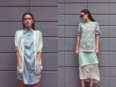 On and On | SS2013