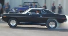 Dodge Hemi, Dodge Muscle Cars, 70s Cars, 70's Style, Up In Smoke, American Muscle Cars, Car Stuff, Drag Racing, Plymouth