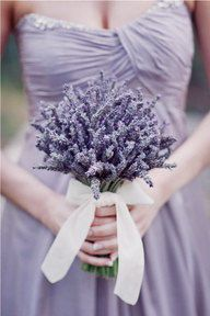 beautiful lavender  Chiffon dress #2dayslook #Chiffondress #anoukblokker #lily25789    www.2dayslook.com