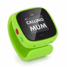 http://mychild-gps.digimkts.com/  I want to know where my child is at all times.  baby tracker products  Finding a lost child couldnt be easier.