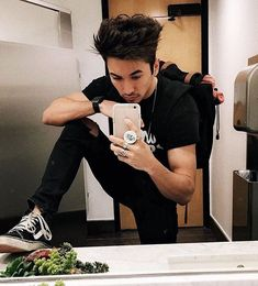 Brennen Taylor, Maggie Lindemann, Sam And Colby, Justin Bieber, Selena Gomez, Youtubers, Like4like, Celebrities, Modeling