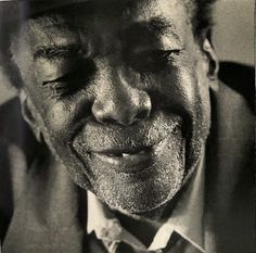 John Lee Hooker John Lee Hooker, Jazz Artists, Blues Music, Bob Marley, Fun To Be One, Singers, Bands, Image, Black
