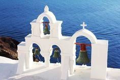 explore. dream. discover.: {Oia, Santorini, Greece: Part II}