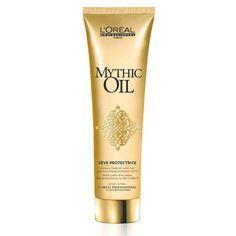 Wertvolle Öle gelten seit Jahrhunderten als wahre Schönheitselixiere. L'Oréal Professionnel hat diese mit innovativen Formulierungen zu einer einzigartigen Luxuspflege vereint.