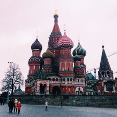 Candy. #moscow