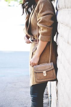 Chic Talk | Colombian Fashion Blogger | Fashion Style - Inspiration - Trends - Ideas - Tips - Advice