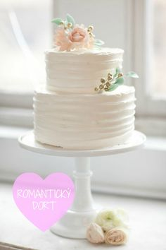 wedding cakes: 21 тыс изображений найдено в Яндекс.Картинках