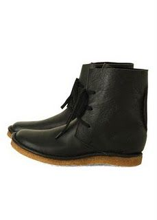 // boots
