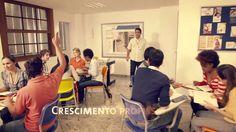 Campanha Institucional Sistema Fecomércio MG,  Sesc, Senac Make up / hair by Andrea Maia