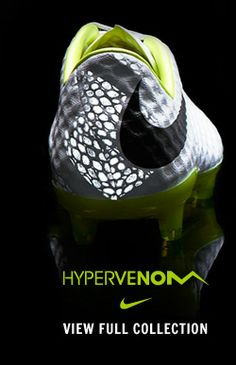 Nike Reflective Pack Nike Football Boots, Nike Soccer, Soccer Cleats, Football Soccer, Adidas, Sport Wear, Tennis, Rings For Men, Workout