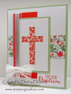 Stamping to Share: Stamping to Share Demo Meeting Swaps - July 2014 - Part Two
