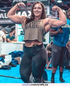 14979 best ripped images in 2019  fit women crossfit