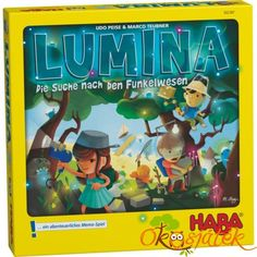 Our wide variety of children's board games provides entertainment, fun, and learning for all ages. Find exciting and educational board games for kids at HABA! Childrens Board Games, Board Games For Kids, Family Game Night, Family Games, Kids Toys Online, Educational Board Games, Rainy Day Activities, Games To Buy, End Of Life