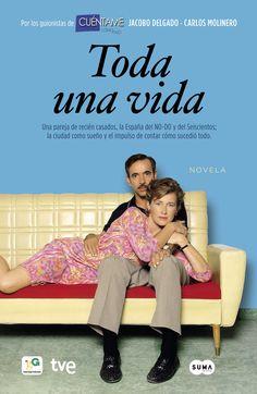 Toda una vida - http://bajar-libros.net/book/toda-una-vida/ #frases #pensamientos #quotes
