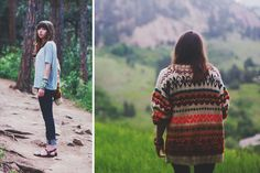 Image result for mountain lookbook